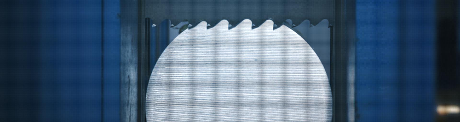 Outillage Meyzieu, lames de scie Lyon, outillage à main en Rhône alpes